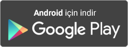 İhlas Haber Ajansı Google Play